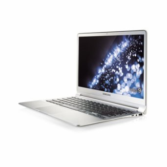 Samsung 9series Notebook